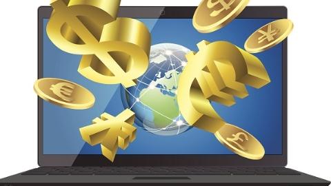 厉害了!人民币跨境支付结算系统间接参与者已覆盖六大洲