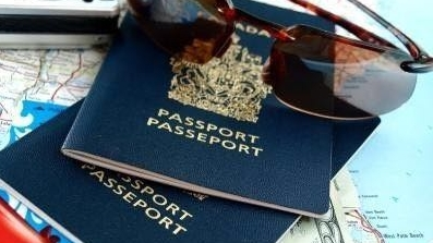 移民与留学 |  加拿大新入籍法下周正式实施
