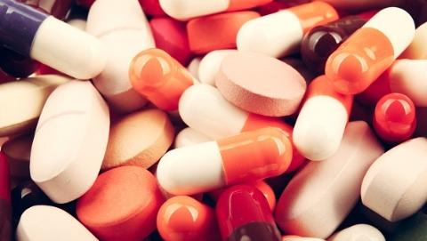 """血脂异常的危害大家都知道,""""联合用药""""成调脂方案研究方向"""