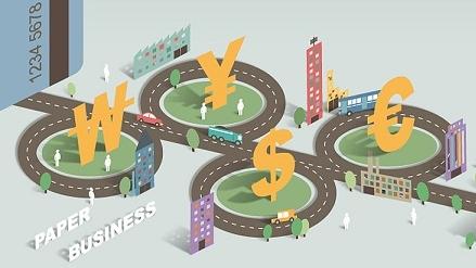 财经早班车 | 世界银行上调今明两年中国经济增速预期