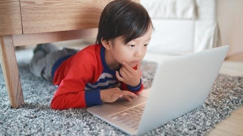 上海市教委今日发布《预防中小学生网络欺凌指南30条》