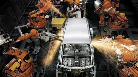 日本第三大钢企曝篡改数据丑闻  问题产品波及丰田汽车三菱重工