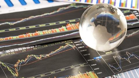 今年新股发行数量和IPO数量均创历史新高