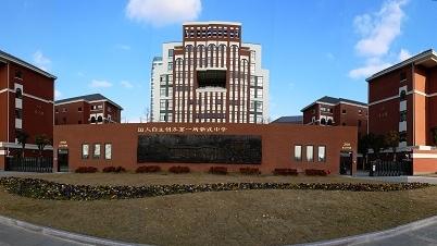 """校园的每个角落都是生动的党课   """"南洋""""故事饱含中国正能量"""