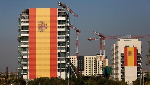 西班牙中央政府强硬回应加泰罗尼亚分裂势力