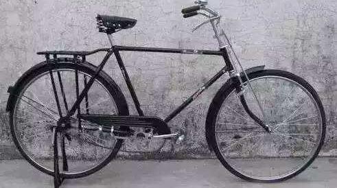 两天学会骑自行车