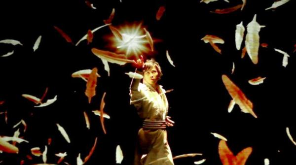 不只有演出 今年的上海魔术节比你想得更专业