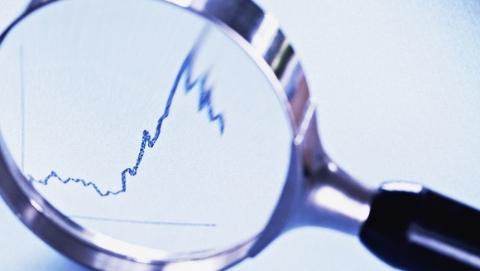 分析师观点|行业龙头股正在奠定长牛基础