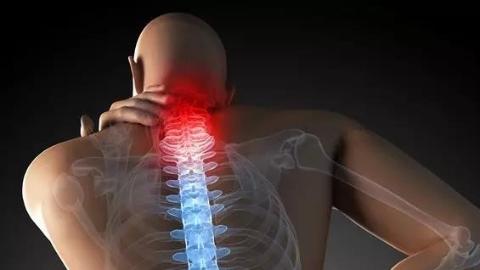 """颈腰椎病之中医""""三三""""治则"""