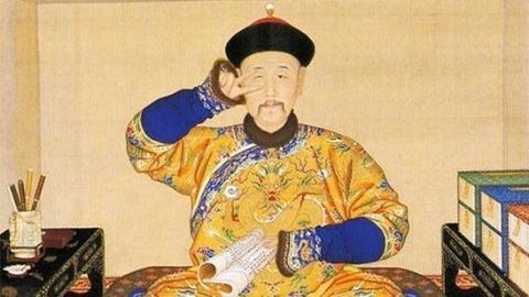 """600岁的故宫也可以""""萌萌哒"""""""