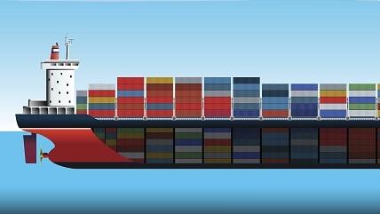 财经早班车 | 9月中国进出口总值2.46万亿元人民币