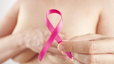 有关乳腺癌防治的最实用信息都在这里!