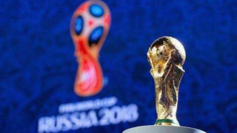 世预赛欧洲区附加赛对阵揭晓 意大利瑞典再碰头