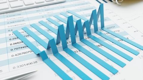 财经早班车 | 前三季度GDP同比增长6.9%