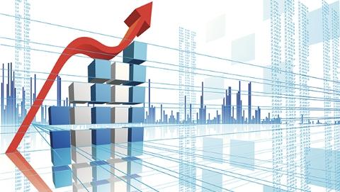 上海前三季度GDP同比增长7.0%  居民人均可支配收入44360元