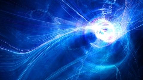 """激光质子刀离应用又近一步 新一代""""治癌神器""""将更便于普及"""