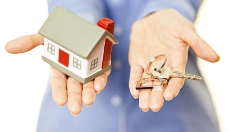 9月份一线城市房价环比持续下降