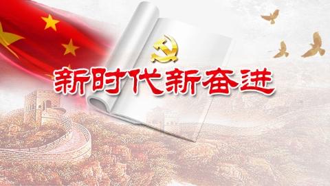 """上海市代表团热议""""坚定文化自信,推动社会主义文化繁荣兴盛"""""""