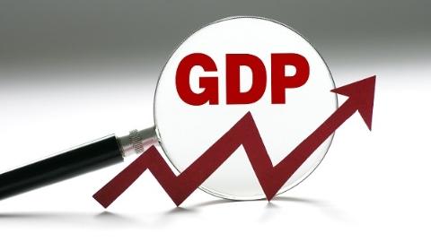 经济平稳增长 全年目标可期 上财发布三季度中国宏观经济报告