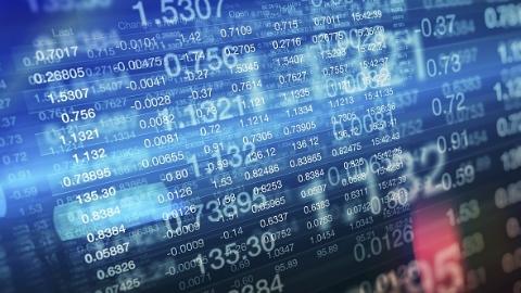 财经早班车|央行:三季度小额贷款余额9704亿元 前三季增加409亿