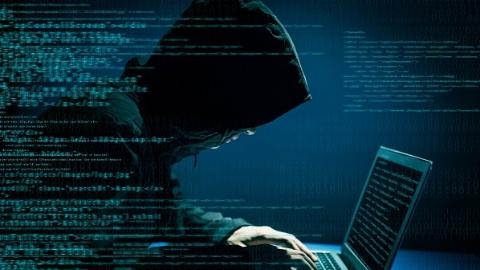 美国断网元凶Mirai再升级 新型僵尸网络感染设备近200万台