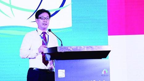 中国人民大学杨东教授:金融科技快速发展对监管提出新挑战