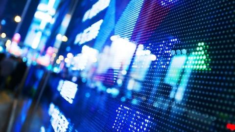 股市连连看 市场月评:10月A股小幅上涨  大部分股民不赚钱