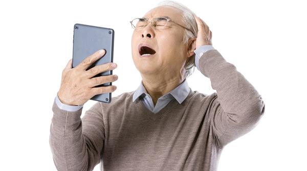 """遺忘解鎖碼致iPad""""罷工"""" 求助蘋果近1個月無回音"""