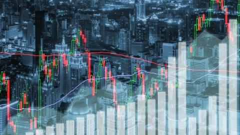 分析师观点|如何通过市盈率数据选股?
