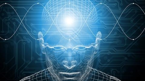 """院士专家建言:人工智能应成为上海科创的""""重量级""""关键词"""