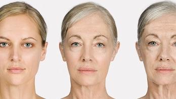 同龄人为什么不一样老?上海科学家初获答案