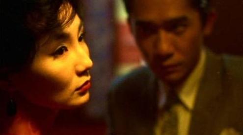 """上海男人上海女人,是标签,也是""""名牌效应"""""""