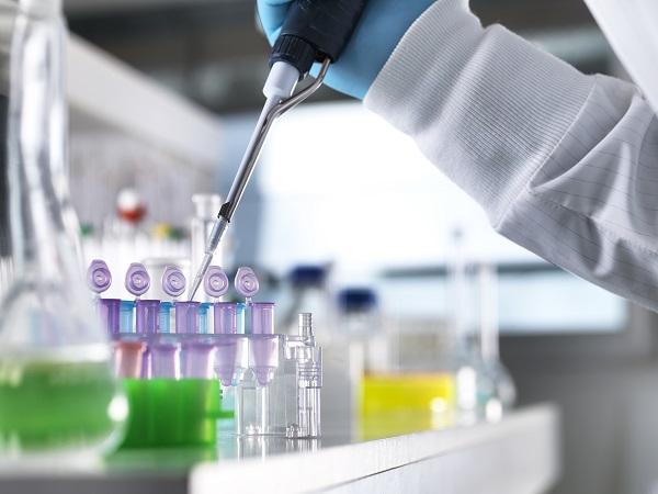 细胞基因药物.jpg
