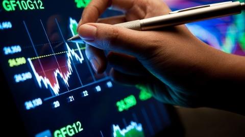 分析师观点|指数继续慢牛市场风格不变