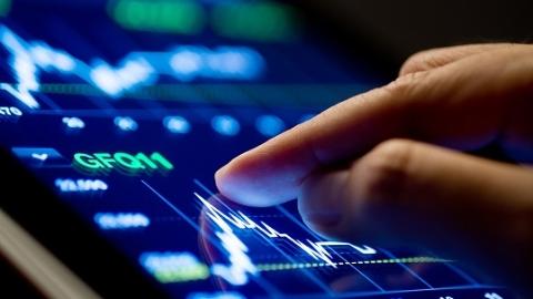 分析师观点|如何通过主营业务分析来选股?