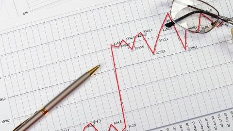 证监会发布:交易所正在优化退市制度