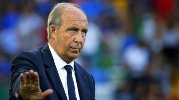 太失望!不管去不去得了世界杯,意大利都要换帅了