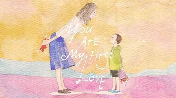 与妈妈多交流沟通,比单单听话更孝顺