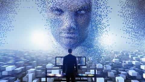 上海出台意见推动人工智能发展  到2020年实现产业规模超千亿元