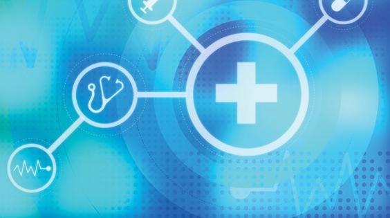 上海这些医院的诊疗项目最近被批准列入医保啦!附上名单