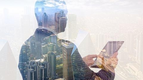财经早班车|10月上海市货币信贷运行平稳 各项存款增速略降