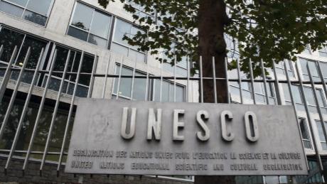 中国高票当选联合国教科文组织世界遗产委员会委员