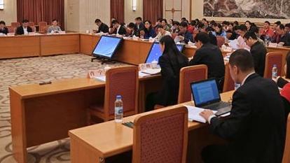 上海检察机关今年前10月监督公安立案、撤案155件
