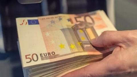 欧元区即时支付系统下周启动,1.5万欧以内10秒到账