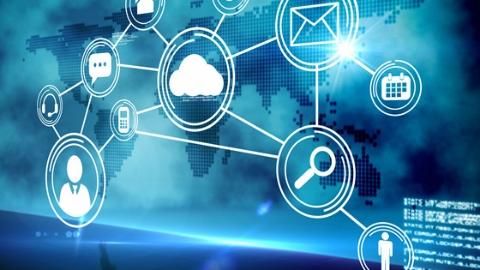互联网过时了?物联网医疗模式有巨大发展空间