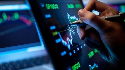 分析师观点|如何通过毛利率分析来选股?