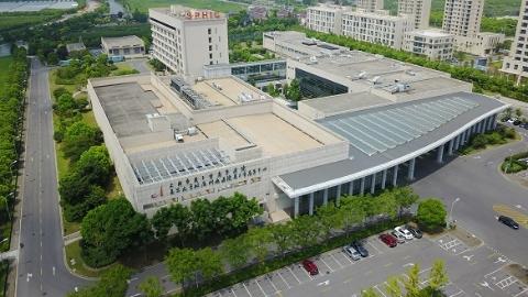 上海市质子重离子医院粒子放疗患者突破1000例  收治数量领先国际同类机构