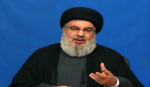 伊朗总统宣布 IS已被剿灭