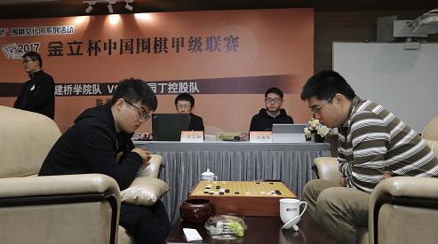 中国围甲联赛第24轮:上海力克成都  保级形势改观