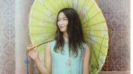 小画种复苏 上海美术大展月份牌创作首次获奖